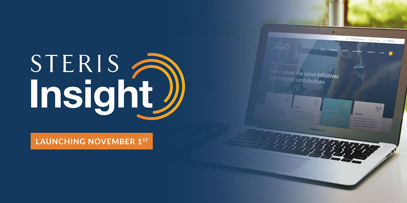 New online educational platform coming to a screen near you November 1st, 2018!
