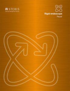 Rigid Endoscope Repairs